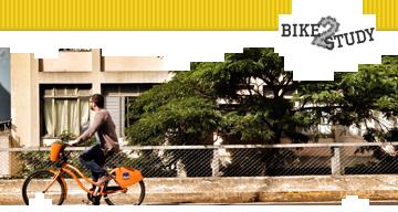 Bike2Study