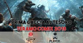 CACCIA-al-tesoro-teramo-comix-2018-player