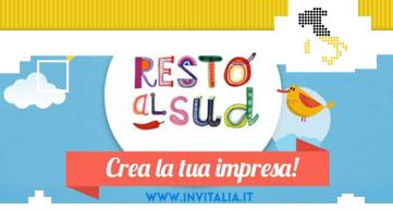 resto_al_sud_invitalia