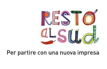resto_al_sud_invital