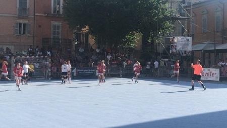 Coppa Interamnia