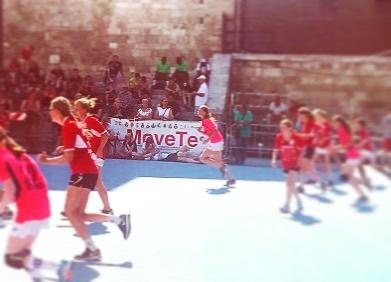 Coppa Interamnia 2