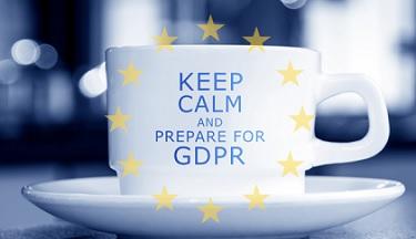 Responsabile della protezione dei dati personali