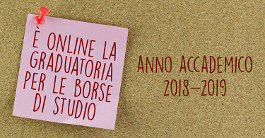 Graduatoria_Borse_Di_Studio