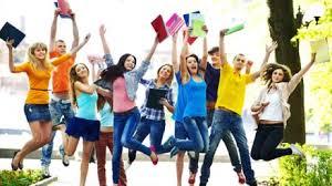 Studenti Contenti