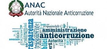 File XML Anac
