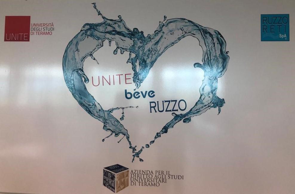 Unite Beve Ruzzo