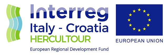 logo ufficiale Hercultour