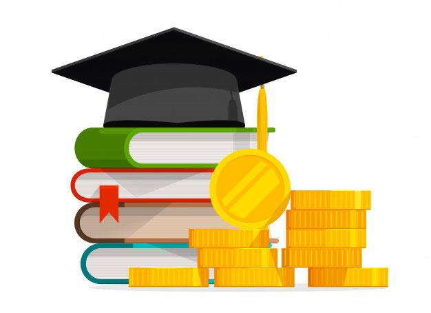 Borse di studio 2122