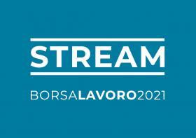 Borsa Lavoro Stream